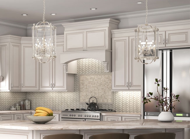 Cubitac Cabinetry A Leader In Cabinet Design Manufacturing Imports
