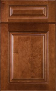 All Archives Cubitac Cabinetry
